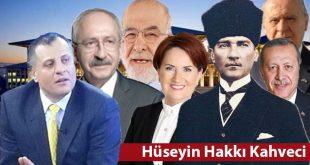 Atatürkçü Türk İttifakı